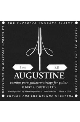 Guitarra Clásica Estudio 1 Tapa Maciza Azahar 102