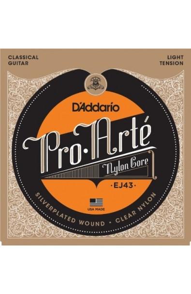 Guitarra Clásica Estudio 1 Tapa Maciza Alhambra 1C
