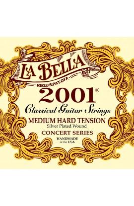 Guitarra Clásica Estudio 2 Esteve Adalid 9C/B