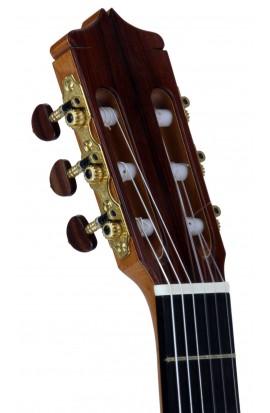 Felipe Conde, CC-36 - Guitarra Profesional Clásica
