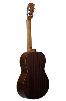Guitarra Acústica Sigma DME