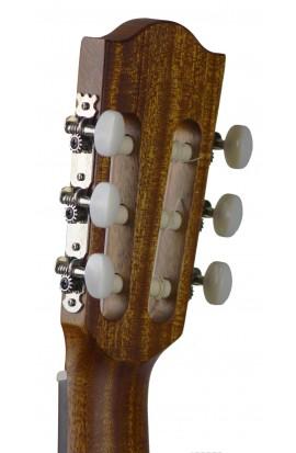 Guitarra Acústica Seagull Rustic Entourage