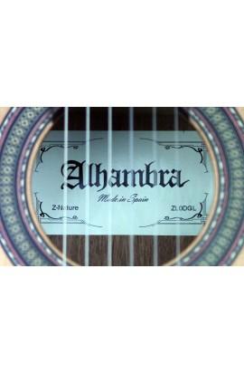 Guitarra Acústica Seagull Rustic Entourage CW Q1
