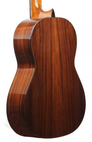 Tatay 20S Guitarra Cadete Clásica Estudio Laminada