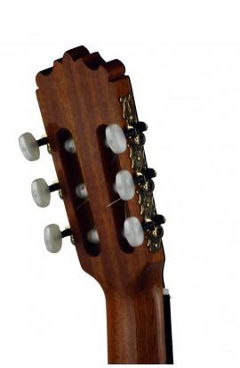 Tatay 20S-CE Clasica amplificada Cutaway