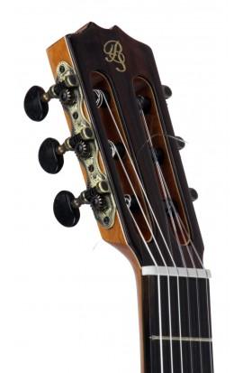 Guitarra Flamenca Estudio 1 Tapa Maciza Alhambra 4F-G