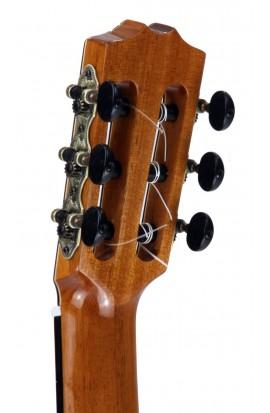 Guitarra Flamenca Estudio 1 Tapa Maciza Alhambra 5FP