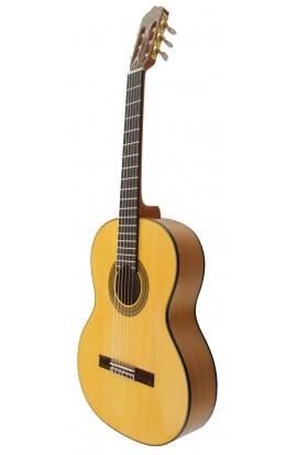 José Gómez - C320.580 Guitarra Clásica Flamenca