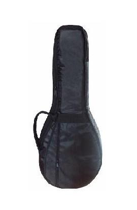 Cibeles C106.012LD - Funda Laúd 12mm
