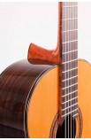 Martínez MCG-58C - Guitarra Clásica