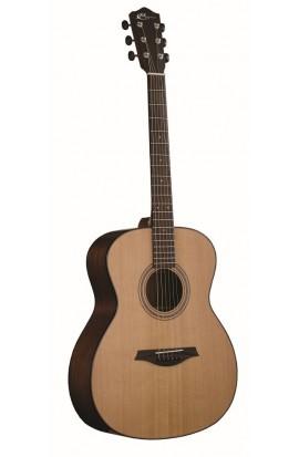 Mayson D3/0 - Guitarra Acústica