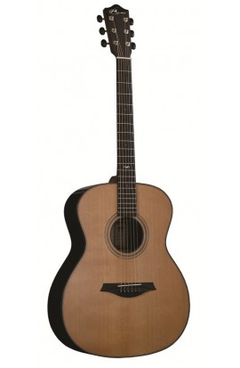 Mayson D5/SCE1 - Guitarra Acústica