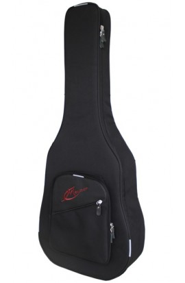 Mayson M5/SCE - Guitarra Acústica