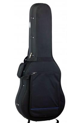 Estuche Foam Guitarra Clásica Superior Cibeles