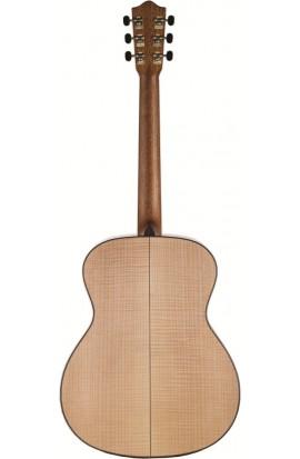 Mayson M7/SCE1 -Guitarra Acústica