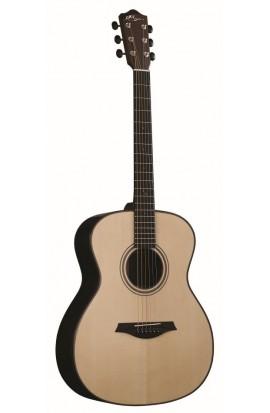 Mayson M9/S - Guitarra Acústica