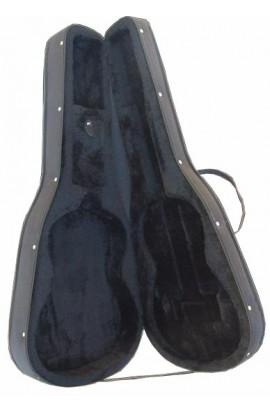 Estuche Foam Guitarra Acústica Cibeles Cibeles