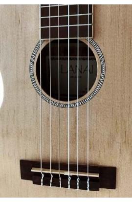 Cibeles C300.002 - Tensor de Cuerdas, Pulimento y Paño