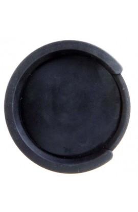 C300.018 - Resina de Violín Mejorada