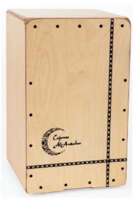 C800.900 - Soporte de Guitarra de Madera
