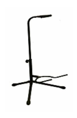C410.306 - Cable de 6 metros Jack-Jack Tipo Neutrik