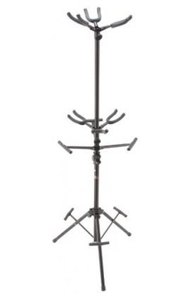 Cable de 6 metros Jack-Jack Acodado Tipo Neutrik