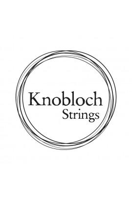 Actives Knobloch Carbono Tn-Ta 4ª