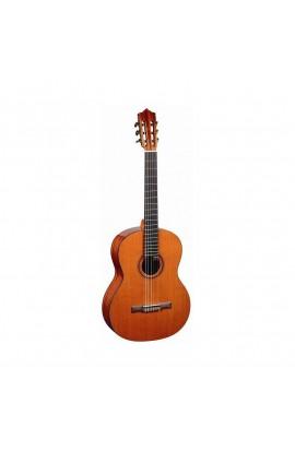 Guitarra Clásica Estudio 1 Cadete Martínez 40S