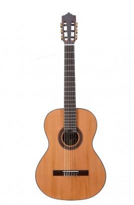 Guitarra Clásica Estudio 1 Cadete Martínez 48C