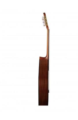 Guitarra Clásica Estudio 1 Madera Laminada Tatay MCG20S