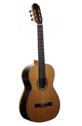 Guitarra Clásica Estudio 2 Quiles C-2-Z
