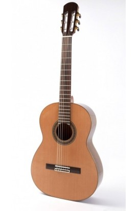 Guitarra Clásica Estudio 2 Raimundo Bossa Nova 1