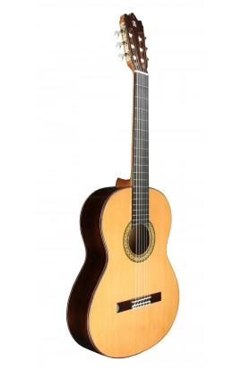 Guitarra Clásica Estudio 2 Alhambra 4P