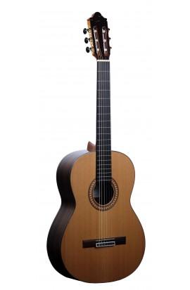 Guitarra Clásica Estudio 2 Camps M-6-C
