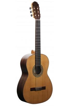 Guitarra Clásica Estudio 2 Quiles C-2