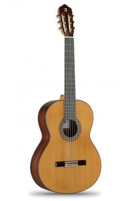 Guitarra Clásica Estudio 2 Alhambra 5P