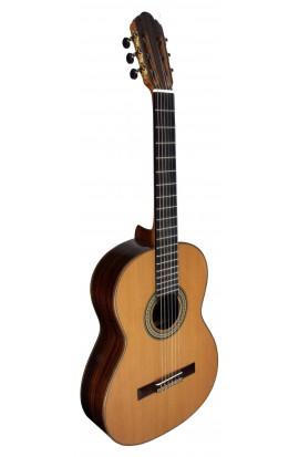 Guitarra Clásica Estudio 3 Todo Macizo Antonio Picado 49