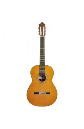 Guitarra Clásica Estudio 3 Todo Macizo Camps M16-S