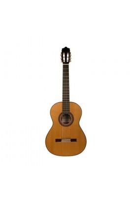 Guitarra Clásica Estudio 3 Todo Macizo José Ramírez 2NE