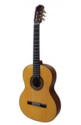 Guitarra Flamenca Estudio 1 Madera Laminada José Gómez 580
