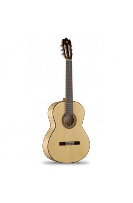 Guitarra Flamenca Estudio 1 Tapa Maciza Alhambra 3F