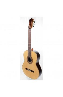 Guitarra Flamenca Estudio 1 Todo Macizo Martínez MFG-RSM