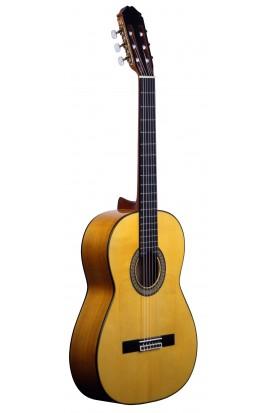 Guitarra Flamenca Estudio 1 Todo Macizo Raimundo 145