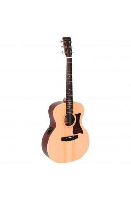 Guitarra Acústica Sigma GME