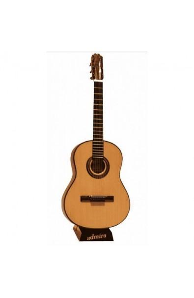 Guitarra Especial Admira, Guitarra Miniatura
