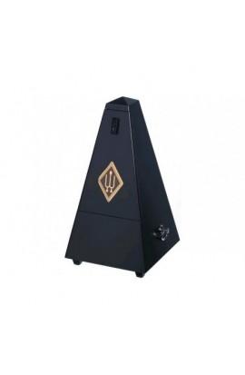 Metrónomo Pirámide 816