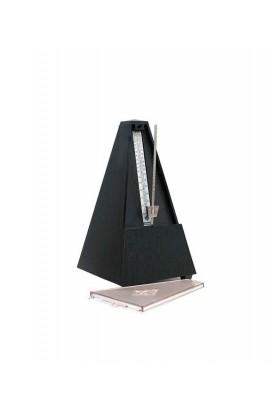 Metrónomo Pirámide 802