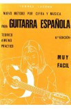 Método Guitarra Torres Lucena