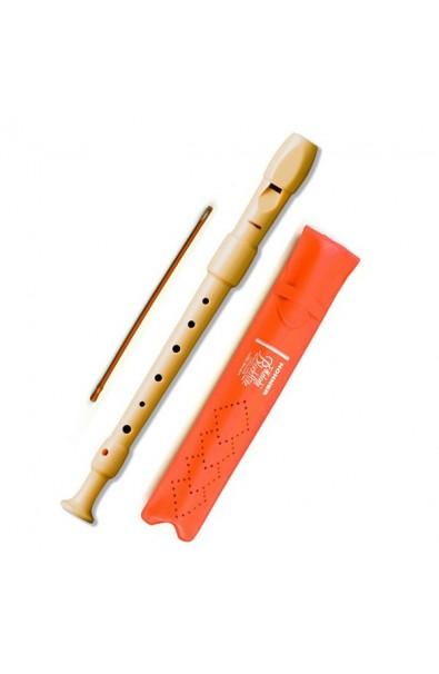 Flauta Hohner 9516