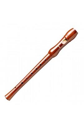 Flauta Madera Hohner 9555